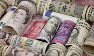 Các ngân hàng trung ương thắt chặt chính sách
