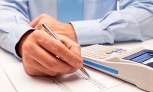 Hoàn thiện hành lang pháp lý hỗ trợ thị trường tiền tệ trong bối cảnh mới