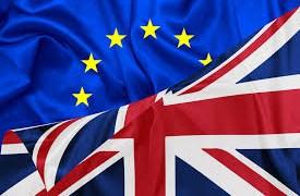 Anh lạc quan về triển vọng kinh tế sau khi rời khỏi EU