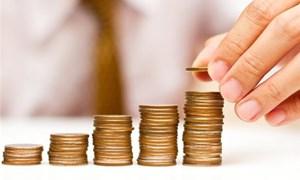 Cơ hội cho doanh nghiệp khởi nghiệp nhận tài trợ từ Quỹ InnoFund