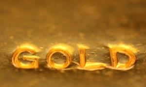 Giá vàng ngày 10/3: Rớt thảm cùng dầu thô