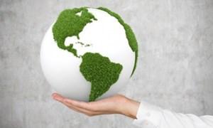 Hướng dẫn thủ tục hỗ trợ vốn đầu tư dự án sáng chế bảo vệ môi trường