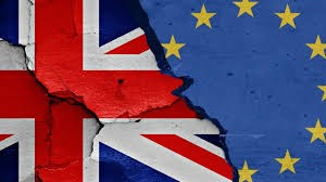 Brexit có thể khiến Anh mất hơn 175.000 lao động từ EU