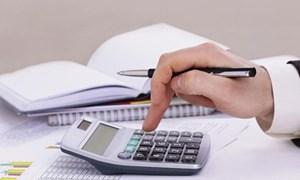 Bước đầu tạo được sự đồng thuận của các đơn vị sử dụng ngân sách nhà nước