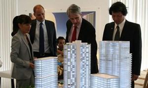 Quyền mua nhà ở tại Việt Nam của tổ chức, cá nhân nước ngoài