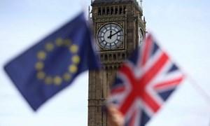 Tiến trình đàm phán Brexit ẩn chứa nhiều chông gai