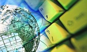 Dự báo 5 nhân tố có thể gây khủng hoảng tài chính thế giới