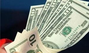 Đồng USD mạnh lên và những bất ổn tác động tới giá vàng