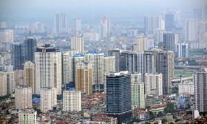 Người mua chung cư không được cấp sổ đỏ nếu chủ đầu tư có sai phạm?