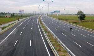 Nâng cao trách nhiệm trong triển khai dự án đường cao tốc
