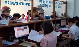 Hà Nội: Đặt mục tiêu tiên phong trong cả nước về cải thiện môi trường kinh doanh