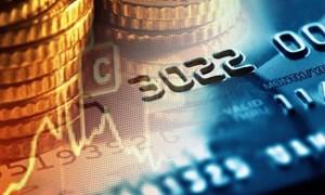 Quy chế hoạt động của Ban chỉ đạo về hải quan một cửa Ngân hàng Nhà nước