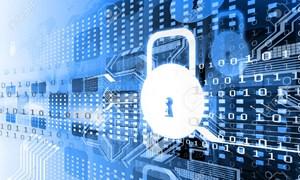 Dự thảo Nghị định bảo đảm an ninh không gian mạng quốc gia