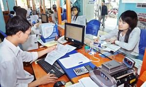TP. Hồ Chí Minh: Chuyển hộ kinh doanh thành doanh nghiệp