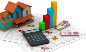 Phát triển thị trường bất động sản đúng hướng
