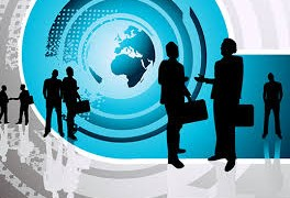 Doanh nghiệp FDI bơm vốn và làn sóng khởi nghiệp