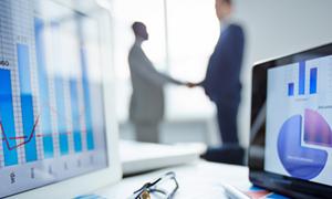 Chứng khoán khởi sắc, doanh nghiệp tăng cơ hội gọi vốn
