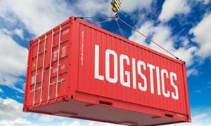 Logistics: Doanh nghiệp 'dày', liên kết 'mỏng'