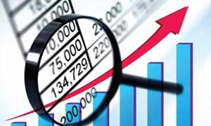 Dự thảo cơ chế thực hiện chính sách tín dụng về phát triển và quản lý nhà ở xã hội