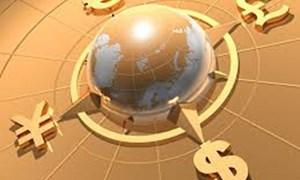 Điểm nhấn tài chính-kinh tế quốc tế nổi bật tuần từ 10-15/4/2017