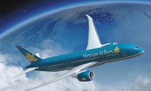 Đường bay thẳng Việt Nam - Mỹ có thể được mở trong năm 2018