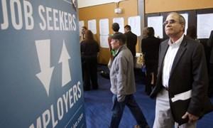 Australia, Mỹ chuyển hướng tuyển dụng lao động