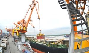 Hà Nội: 10 giải pháp thúc đẩy xuất khẩu năm 2017