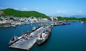 Hướng dẫn thu, nộp, quản lý và sử dụng phí, lệ phí hàng hải