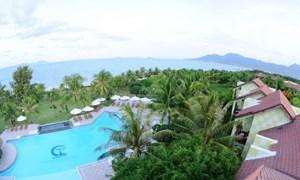 Phát triển bất động sản nghỉ dưỡng gắn với kinh tế du lịch