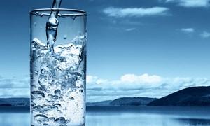 Hướng dẫn thuế suất thuế tài nguyên nước biển khai thác để xử lý thành nước ngọt