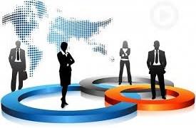 Hơn 13 nghìn doanh nghiệp thành lập mới trong tháng 4/2017