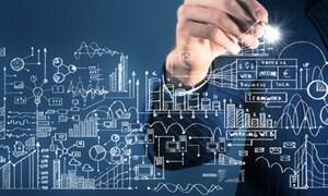 Bổ sung danh mục công nghệ cao được ưu tiên đầu tư phát triển