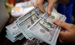 FDI của Mỹ vào Hàn Quốc sụt giảm lần đầu tiên trong 8 năm