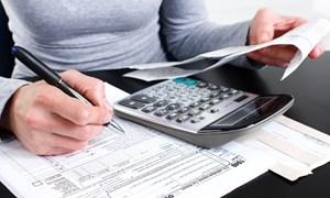 Hướng dẫn mới về hóa đơn bán hàng hóa, cung ứng dịch vụ