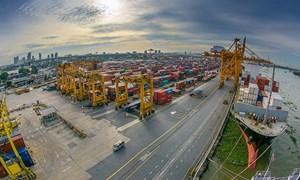 Việt Nam trong nhóm nước được dự báo dẫn đầu tăng trưởng kinh tế châu Á