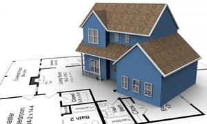 12 loại giấy tờ hợp pháp về đất đai khi xin cấp Giấy phép xây dựng