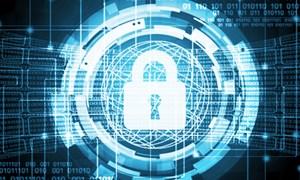 Ban hành danh mục lĩnh vực ưu tiên bảo đảm an toàn thông tin mạng