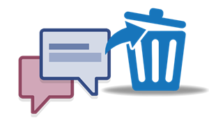 5 nhà mạng bắt tay ngăn chặn tin nhắn rác