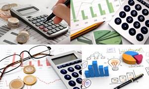 Điểm lại một số thông tin tài chính - kinh tế nổi bật trong nước