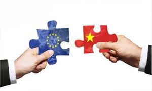 EVFTA chỉ được phê chuẩn khi quốc hội từng nước thuộc EU đồng ý