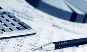 Quy định về hoạt động bao thanh toán của tổ chức tín dụng