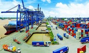 Xuất khẩu sang Hoa Kỳ sẽ vượt 40 tỷ USD