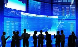 5 công ty đủ điều kiện kinh doanh chứng khoán phái sinh