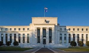 Fed đã gần như chắc chắn sẽ tăng lãi suất trong tháng 6