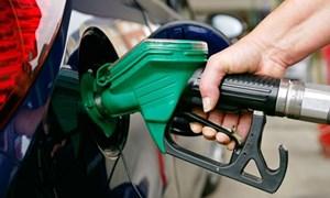Nâng mức xử phạt đối với vi phạm trong hoạt động kinh doanh xăng dầu