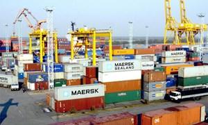 Rà soát thủ tục kiểm tra chuyên ngành hàng hóa xuất nhập khẩu