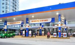 Tăng cường quản lý hoạt động kinh doanh, xuất nhập khẩu xăng dầu