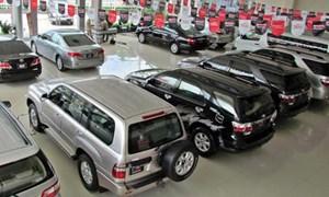 Tăng cường kiểm tra xuất xứ ô tô nhập khẩu từ ASEAN và Ấn Độ