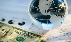 Điểm tin kinh tế - tài chính quốc tế tuần từ 05-09/06/2017
