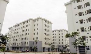 Cần thiết hình thành thị trường nhà cho thuê